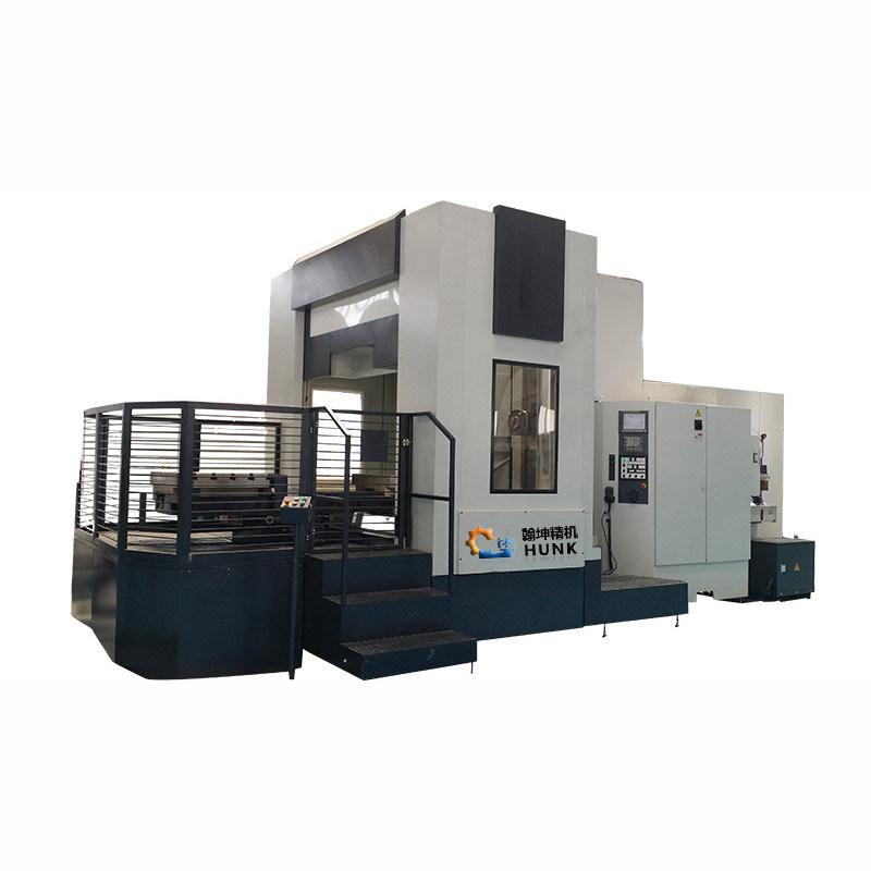 Fanuc Controller Cheap Price CNC Engraving Machine