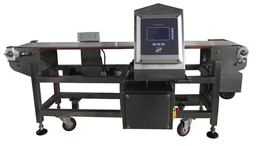 Metel Detector HMD3515