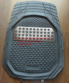 (Bt 1096) 2014 New Model Car Mats