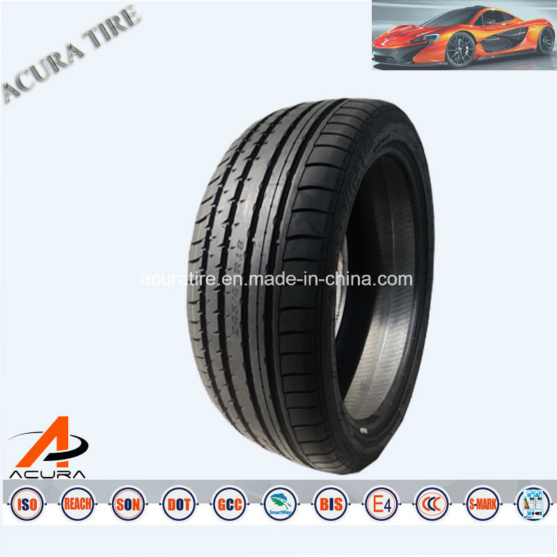 205/45r17 High Quality Cheap Price PCR Car Tire