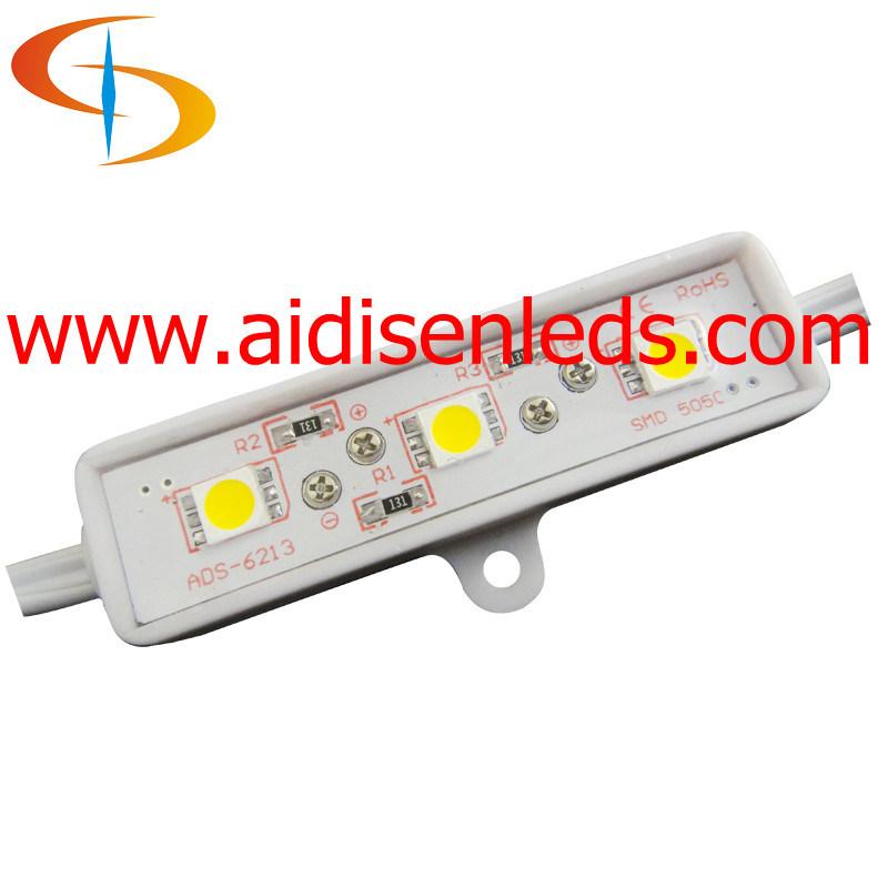 Led Module: Led Module Light
