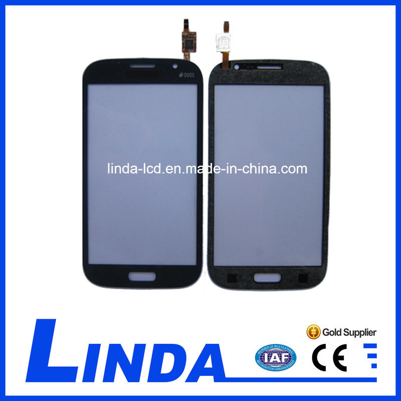 Mobile Phone Touch for Samsung I9082 Touch Digitizer