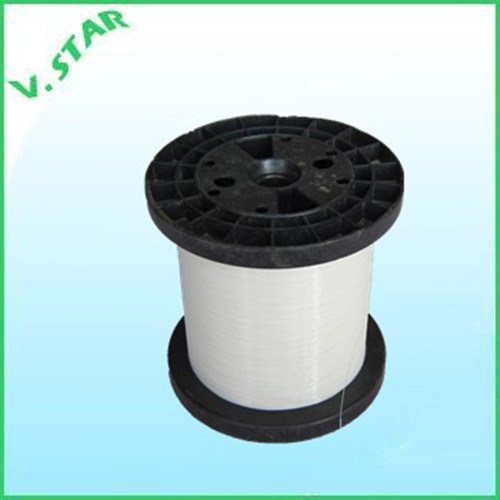 Nylon 66 Monofilament Yarn 0.08mm to 1.0mm