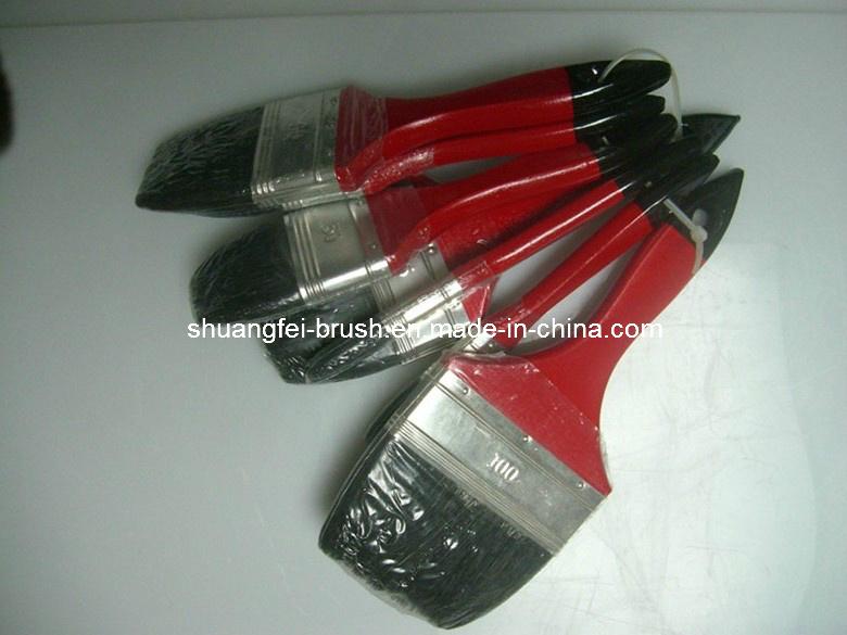 Paint Brush (PB-SF42)