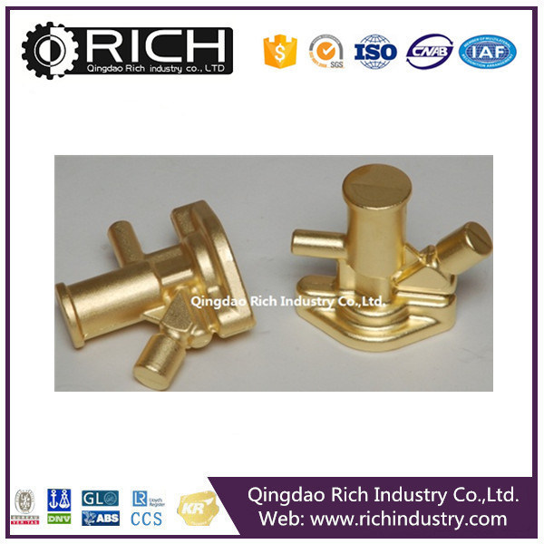 Forging Brass Parts/Precision Forging Part/Brass Forging Part/CNC Machining/Forging/Machinery Part/Metal Forging Parts/Auto Parts/Steel Forging Part/Aluminium