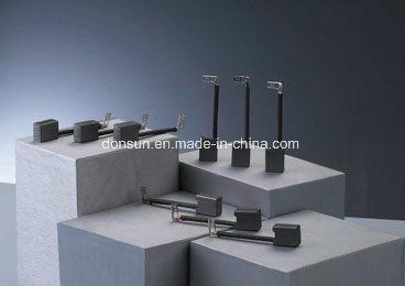 Carbon Brushes for Treadmills Motor
