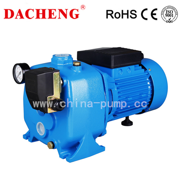 Autojet750A Jet Pump Made in China