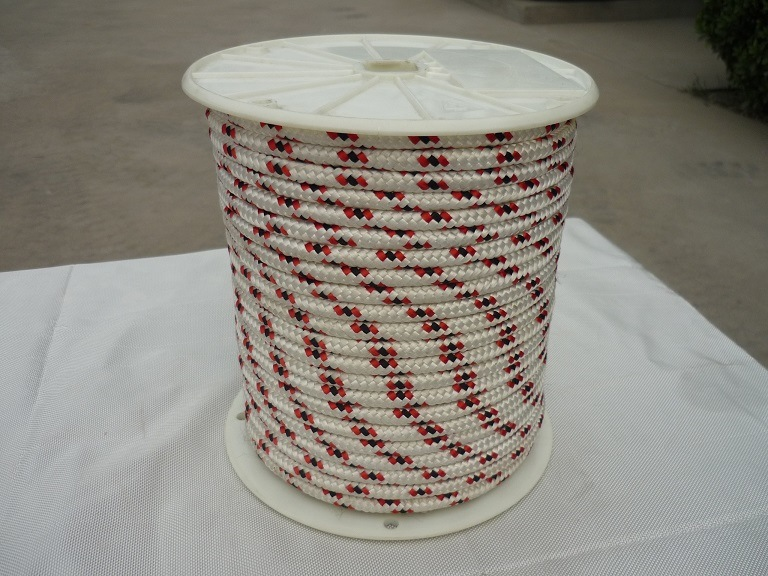 Nylon Braided Rope (Starter Rope)