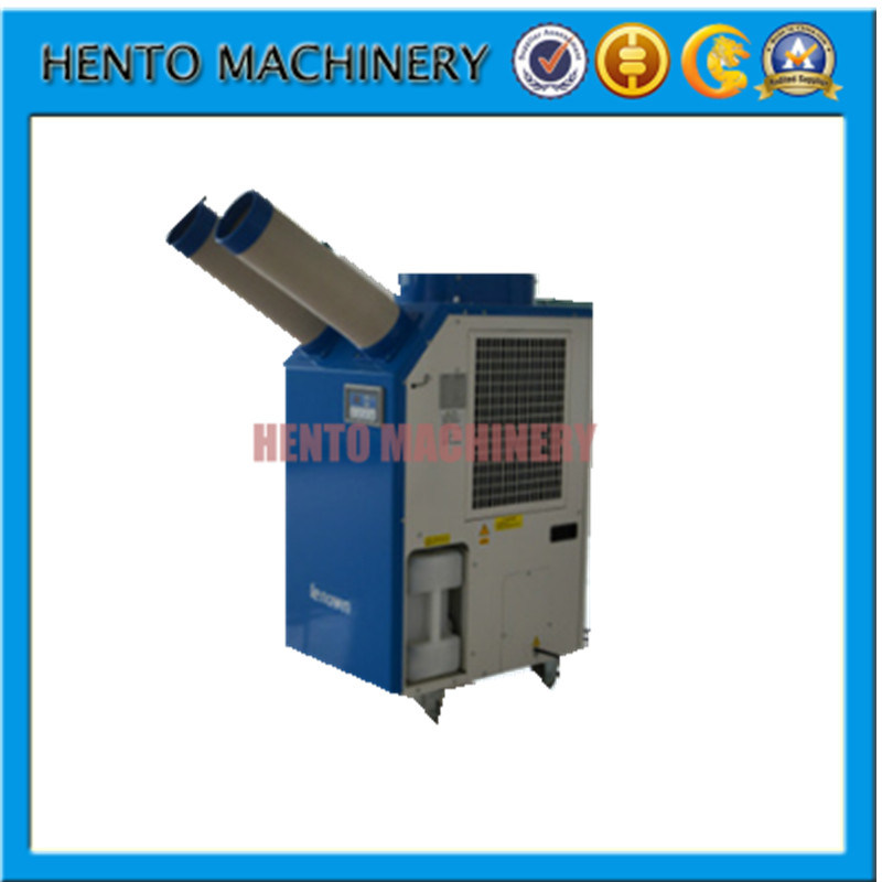 2017 Expert Supplier of Air-Conditioner