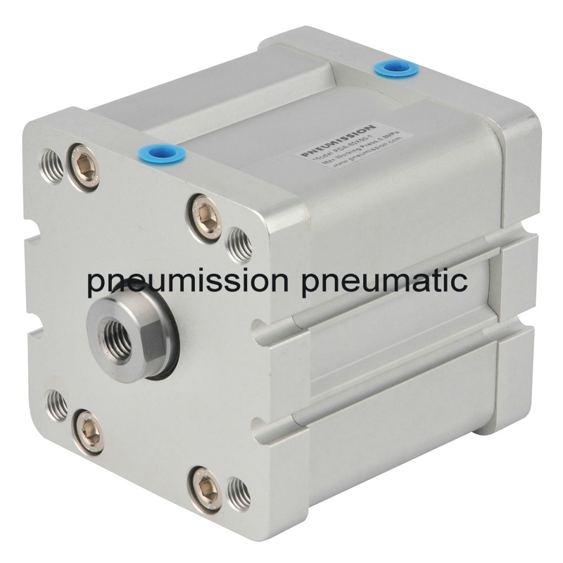 ISO21287 Pneumatic Compact Air Cylinder (PDA Series)