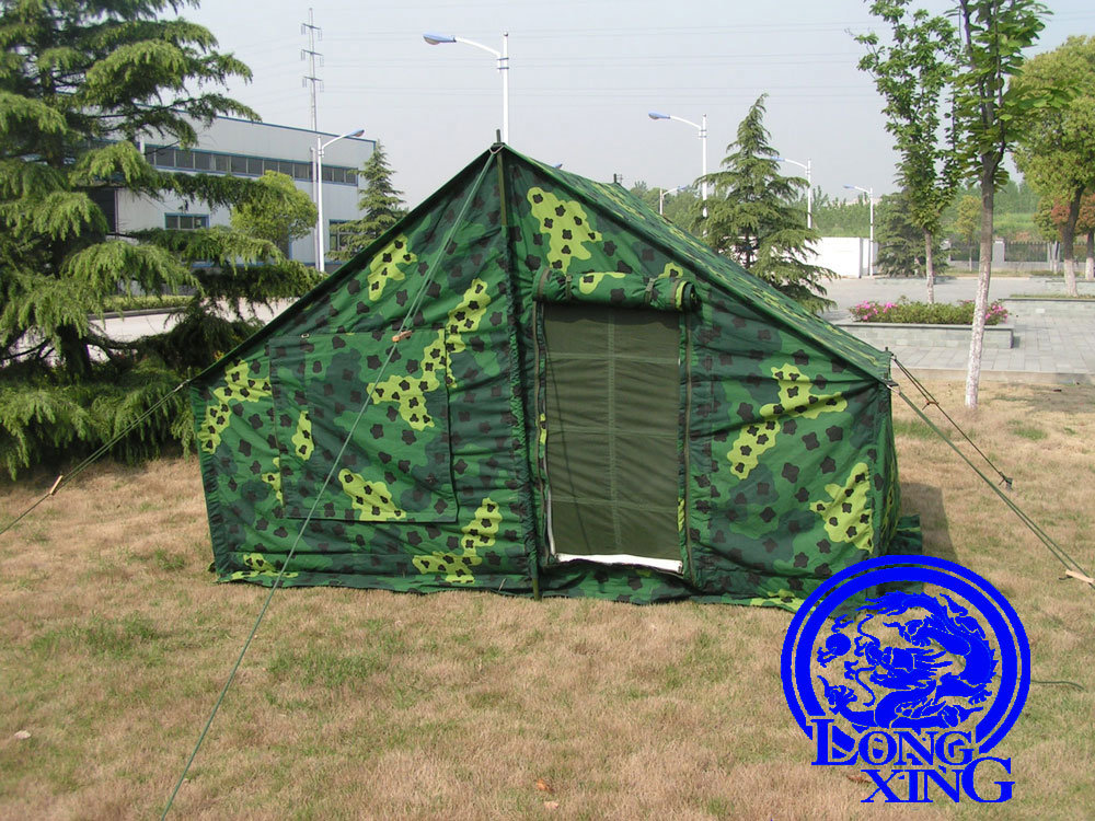 Portable Tent Outdoor High-Quality Portable Foldable Polyester Tent Folding Tent
