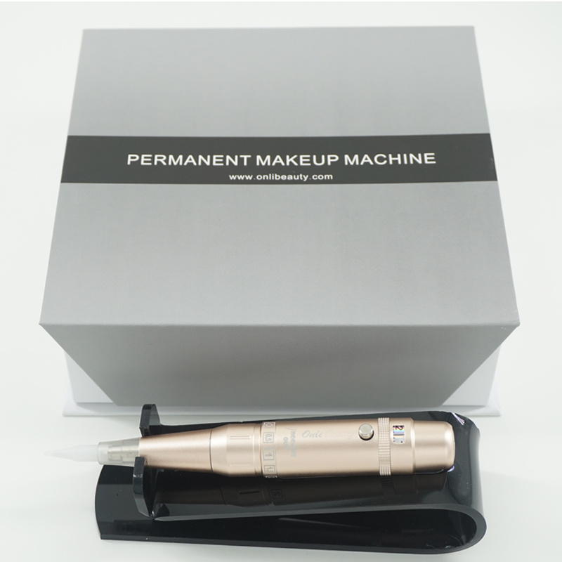 Onli Electric Cosmetic Tattoo & Permanent Makeup Machine