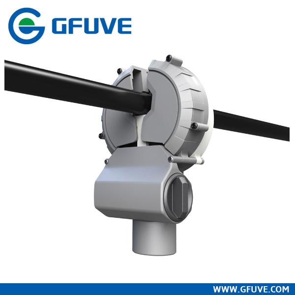 Electrical Testing and Measurement Instruments, Sensorlink Medium Voltage Sensor