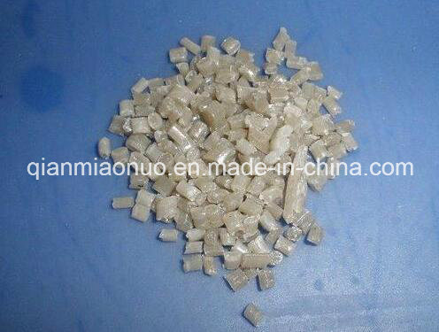 EPS Raw Material Expandable Polystyrene Foam Granules