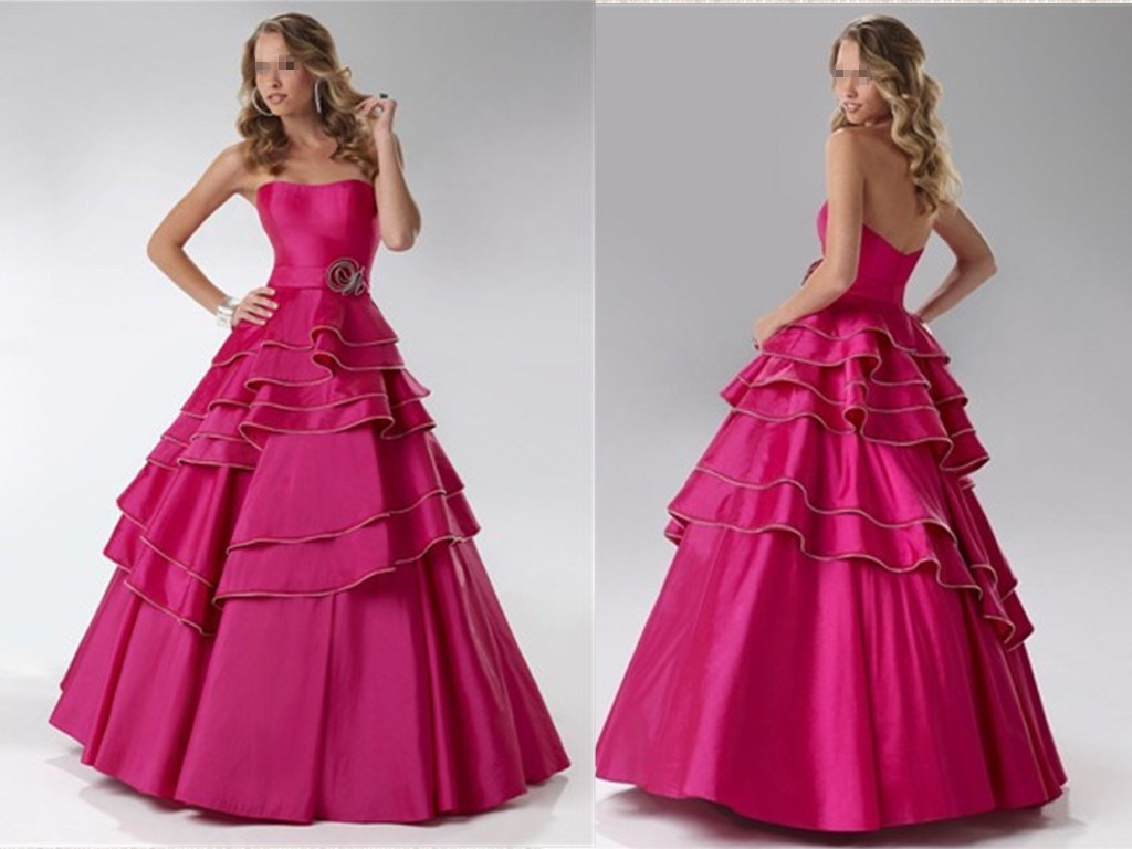 China quinceanera party dress wedding dress zsq002 china for Party dresses for weddings