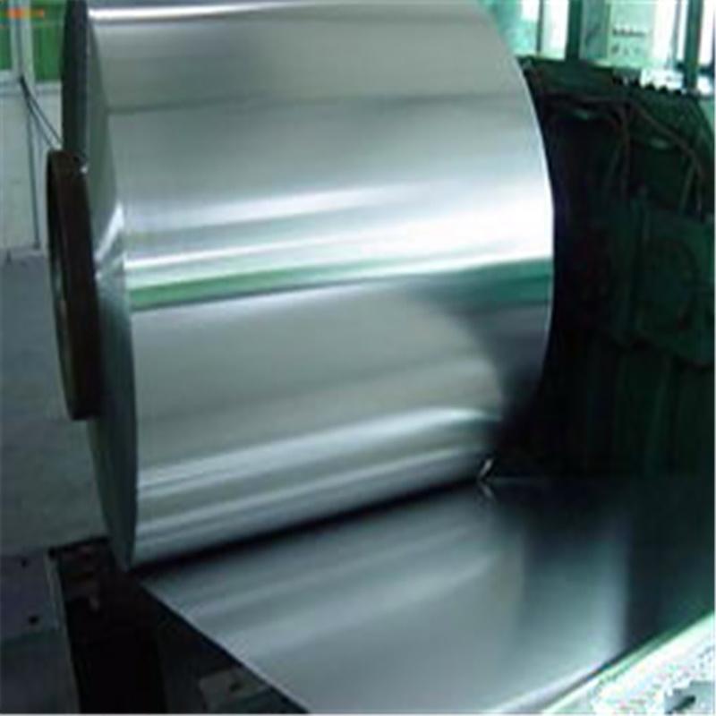 Galvanized Steel Coil/Gi for Roofing Sheet