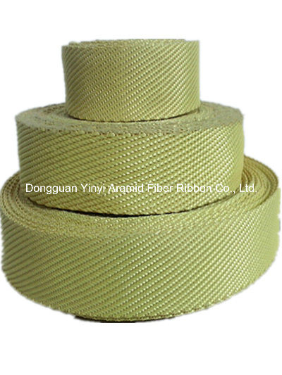 1414 Aramid Fiber Hoisting Safety Ribbon