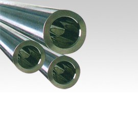 Steel Tube for Shock Absorber