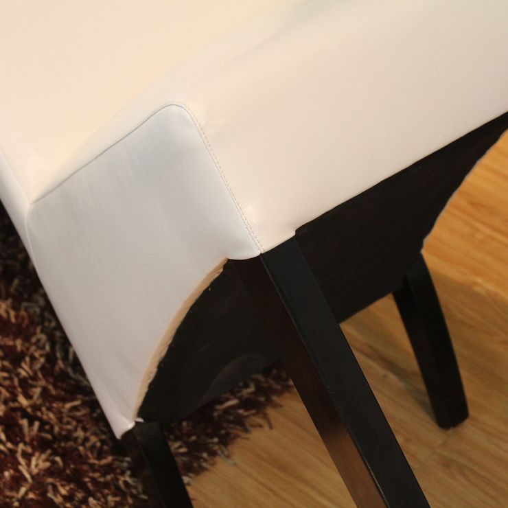 High Quality Dining Chair European Style Dining Chair (M-X1042)