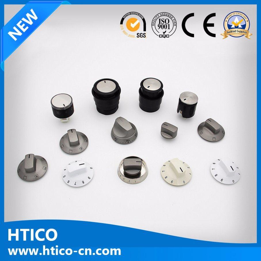 Oven Knob/Stove Knob/Cooker Knob/Bakelite Knob/Oven Part/Stove Part/Gas Spare Part