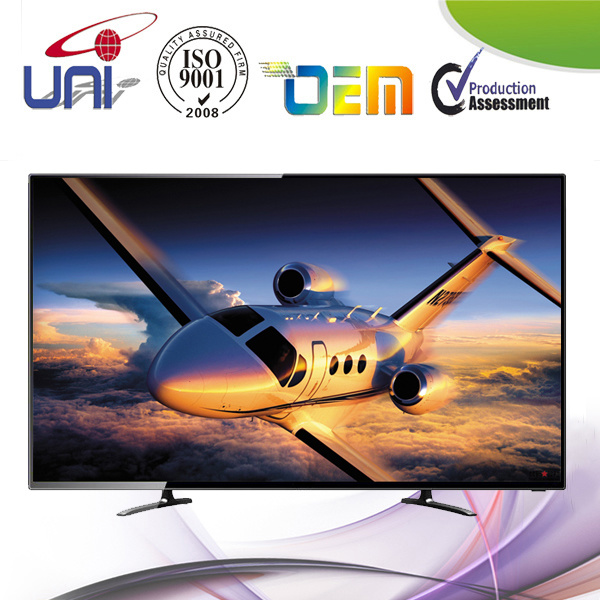 2015 Uni New Full HD TV