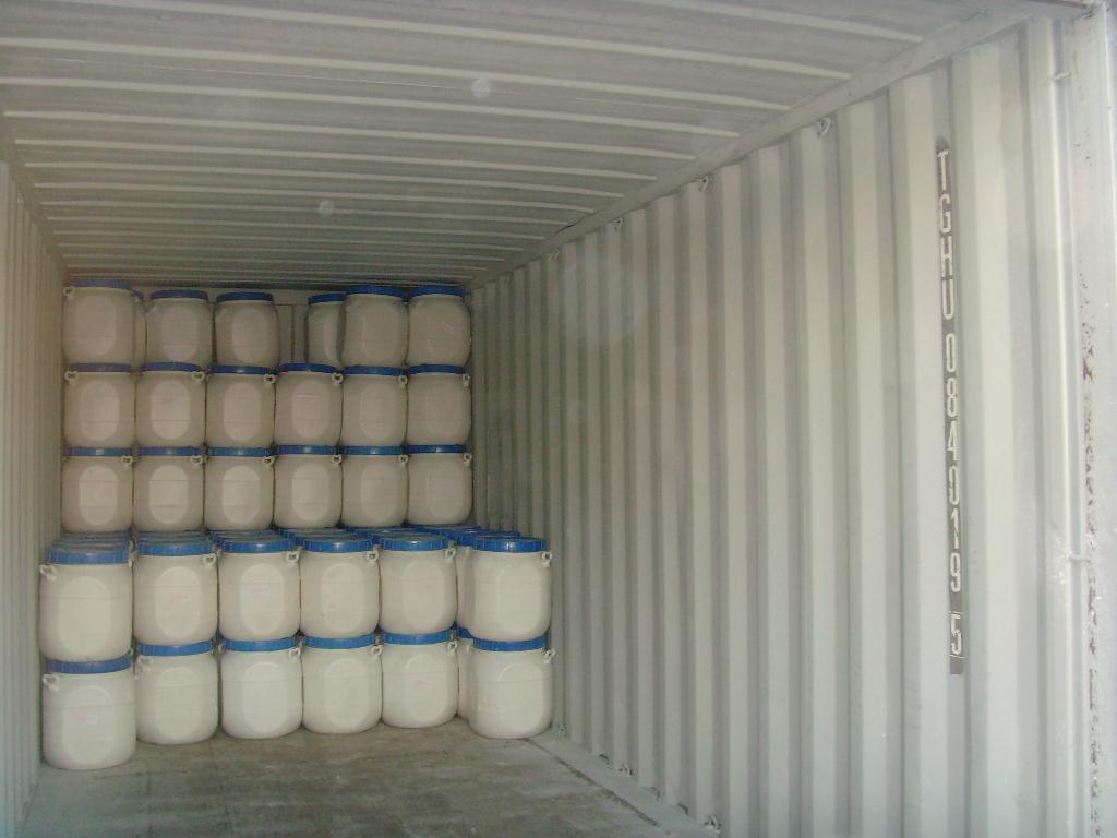 Calcium Hypochlorite 70% (Sodium Process)