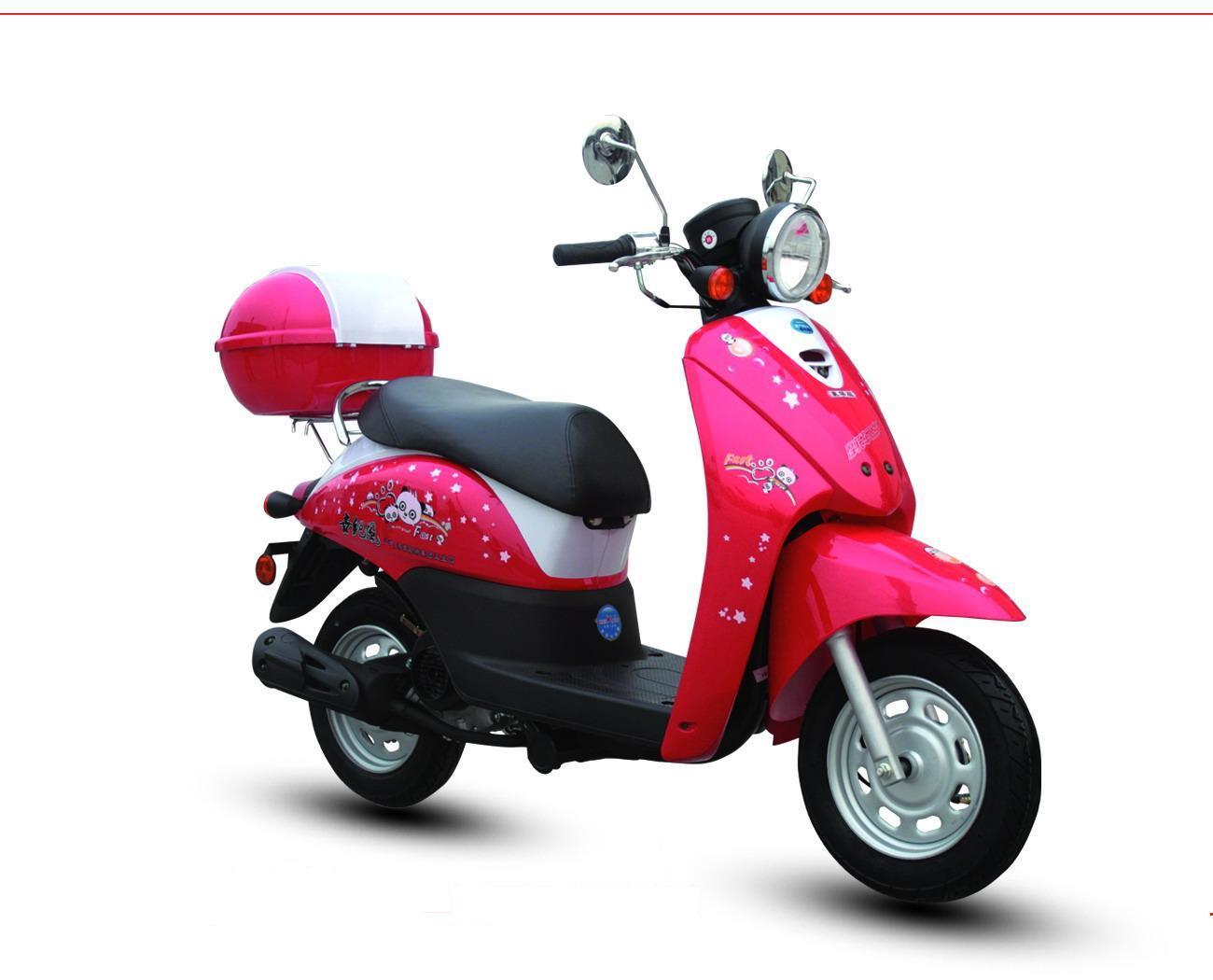 china 50cc scooter china scooter gas scooter. Black Bedroom Furniture Sets. Home Design Ideas
