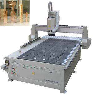 Woodworking Machine (RJ-1325)