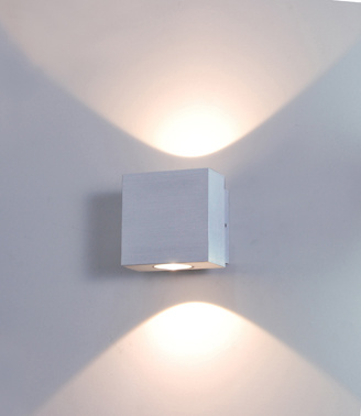 led indoor wall light mws1002h china led wall light wall light