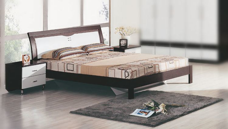 Most Popular Bedroom Set 8803B China Bedroom Set Bedroom Set