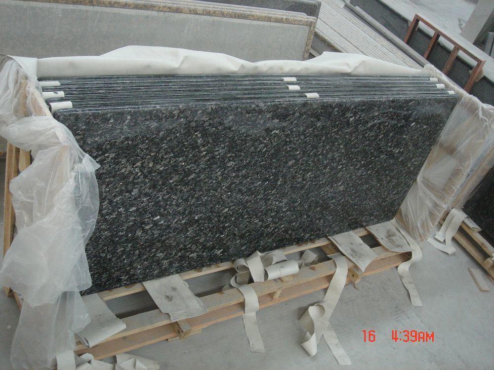 Marble Tile Countertop : China Granite Tile Countertops - China Granite Tile Countertops, Tile ...