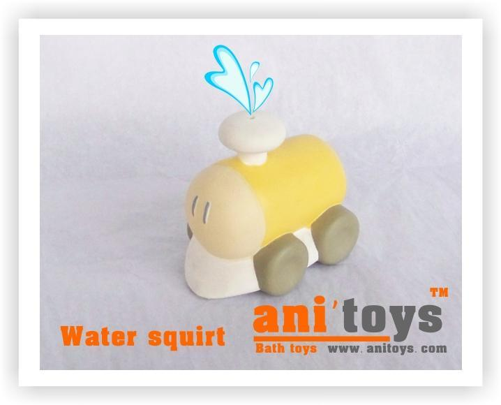 baby bath toys bath toys water toys water squirt. Black Bedroom Furniture Sets. Home Design Ideas