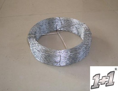 Ceiling Braided Hanger Wire