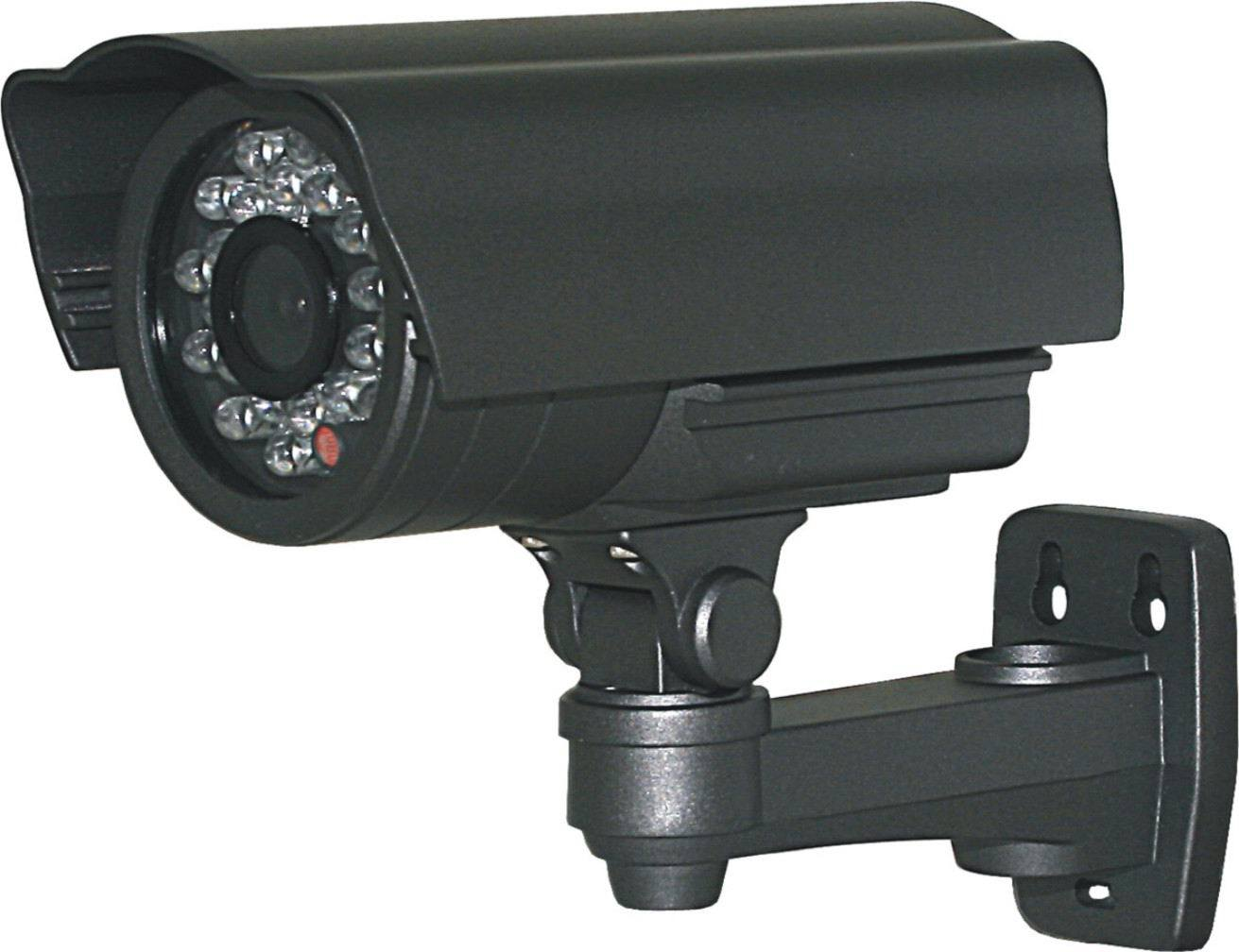 Image gallery outdoor camera - Exterior surveillance cameras for home ...