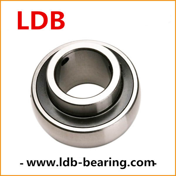 Pillow Block Bearing Ucp/Ucf/Ucfl 309