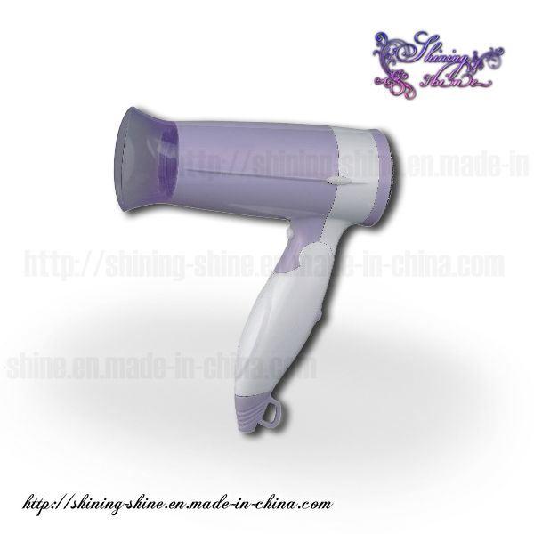Hair dryer dc motor hd 8202 china electric hair dryer for Dc motor hair dryer