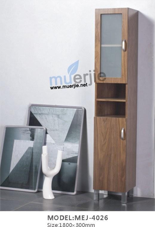 china high cabinet mej 4026 china high cabinet melamine bathroom
