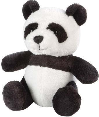Plush toy stuffed animal panda gt 009545 china plush toy stuffed