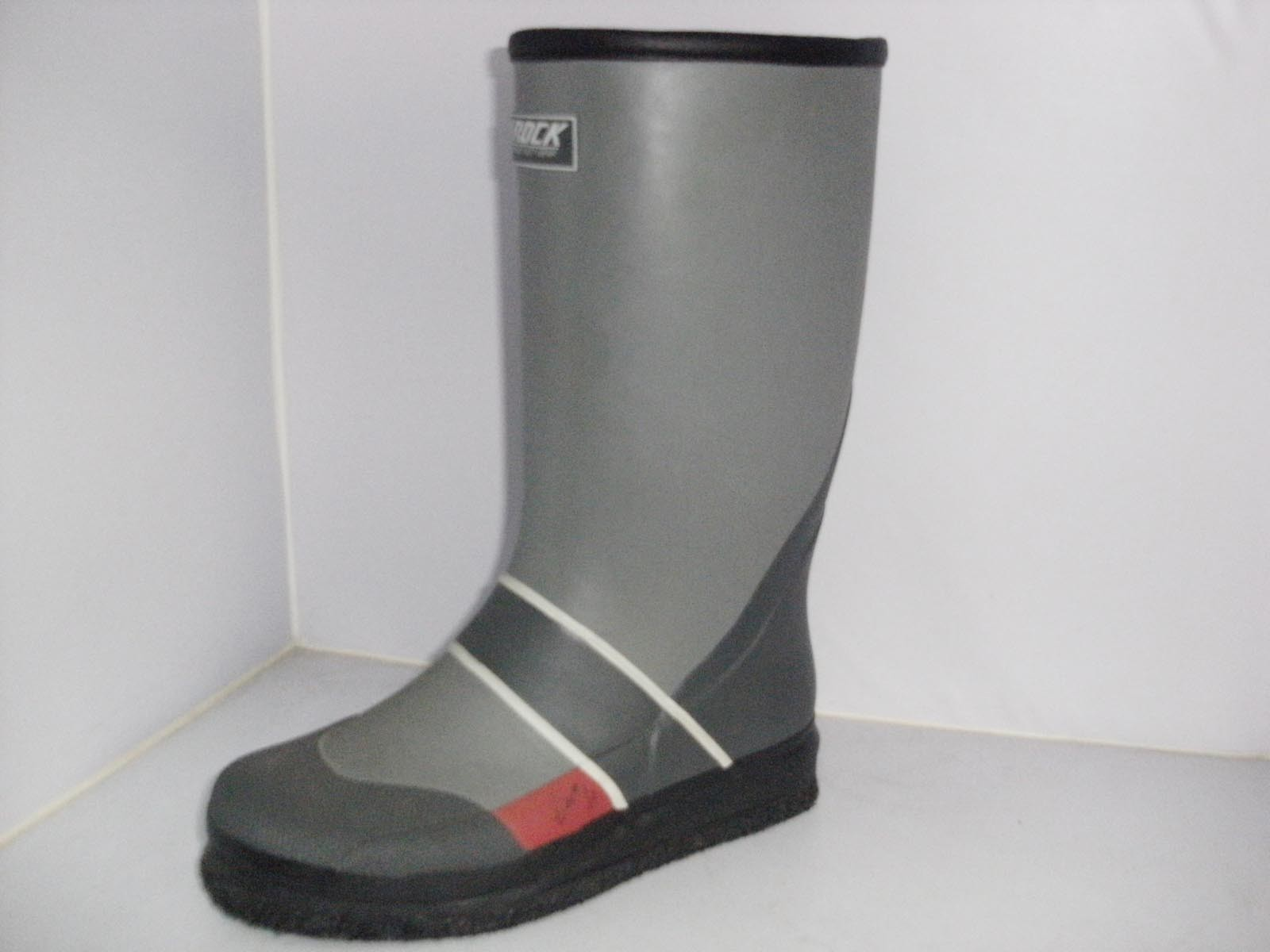 China men fishing boots ck2001 china rubber boots for Rubber fishing boots