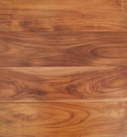 china walnut solid wood flooring china walnut flooring hard wood