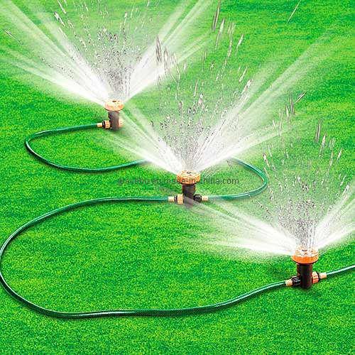 sprinkler system china sprinkler irrigation system watering system