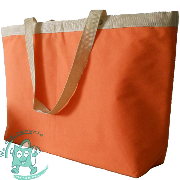 600d Polyester Oxford Bag