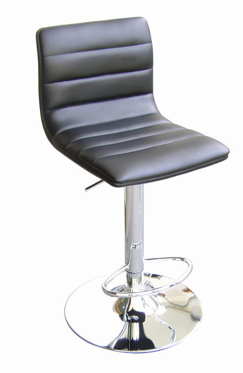 Outstanding Bar Stool Chairs Office 500 x 768 · 41 kB · jpeg