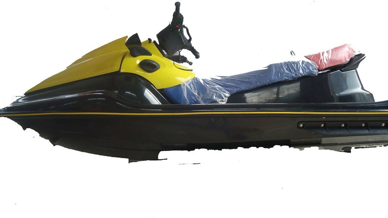 china jet ski motor boat with 700cc china jet ski