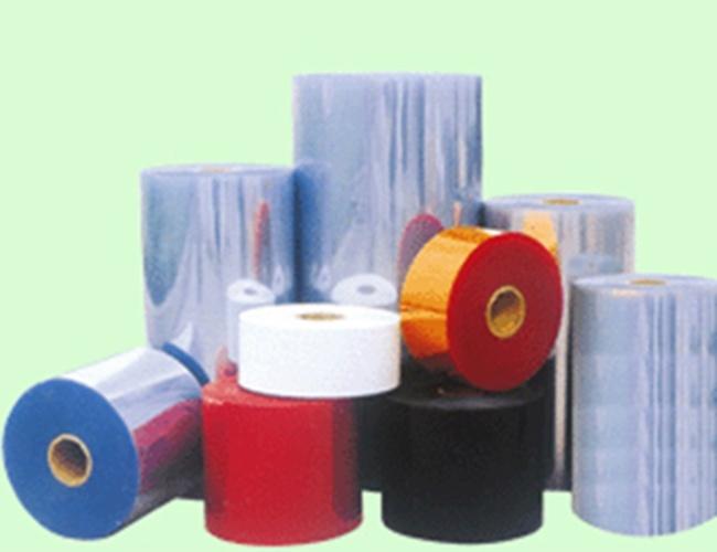 OEM PVC Shrink Sleeve Widely Used