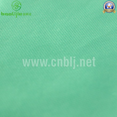 Factory Direct 100% PP Nonwoven Fabric for Home Decoration