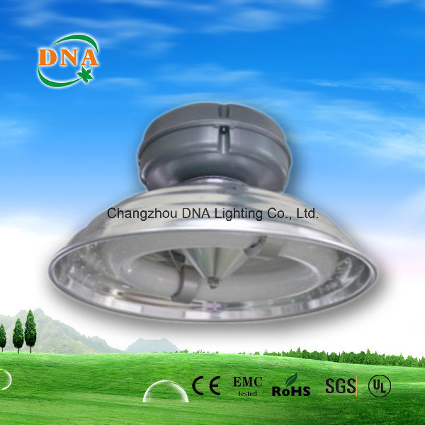 Induction Highbay Light