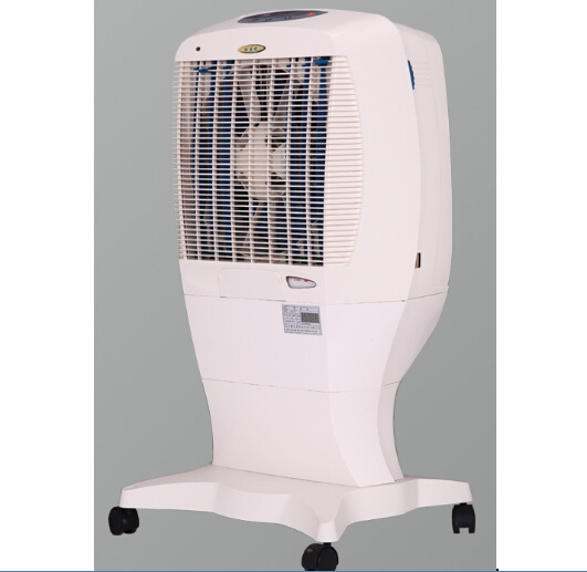 Small Portable Air Cooler for Home and Office Use Wm01