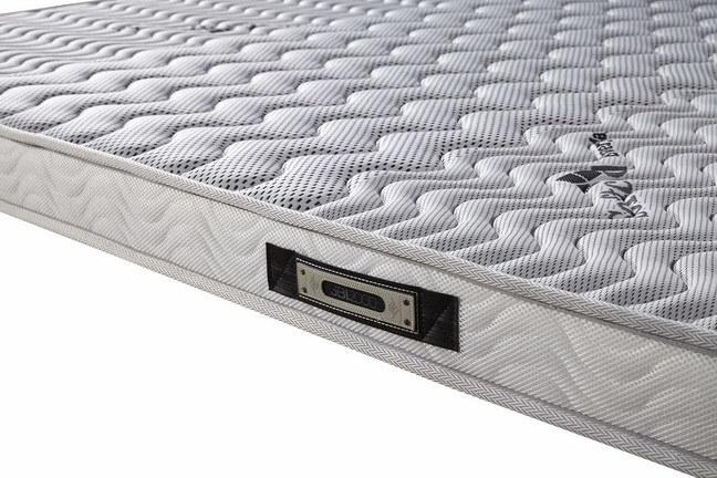 High Quality Latex Foam Mattress (Jbl2000-5)