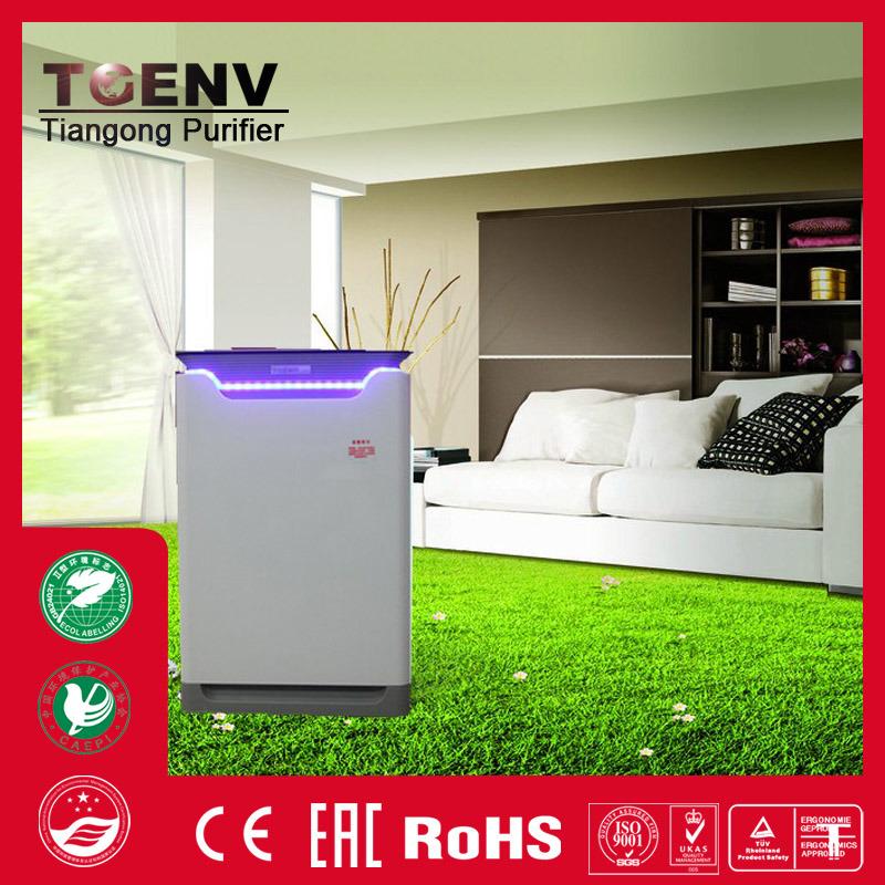 Newest Design Multifunction Ozone Generator J